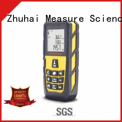 measure laser measuring tool reviews accuracy for sale UMeasure
