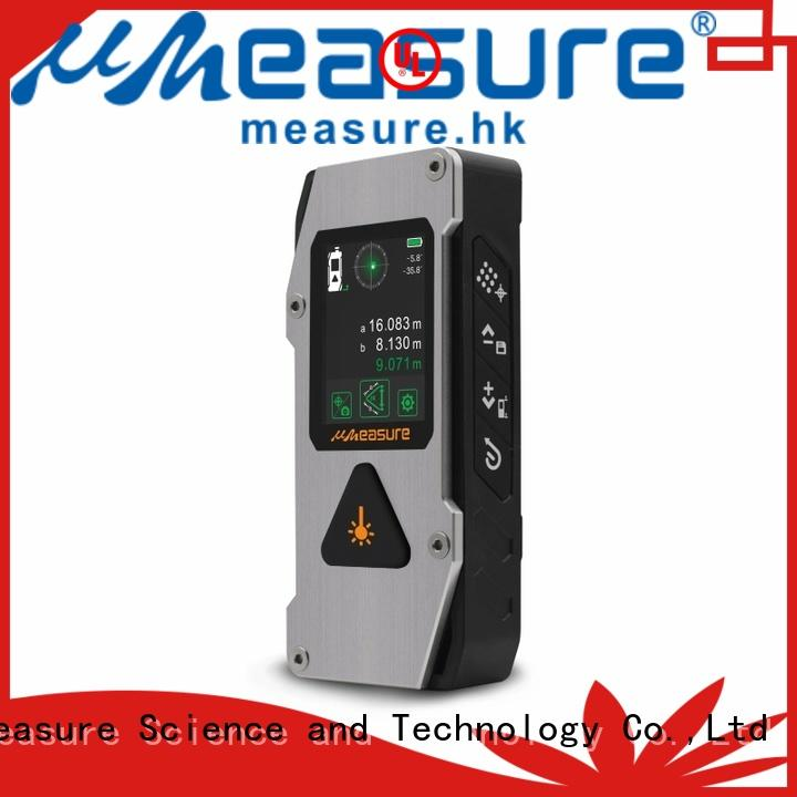 tools laser measuring devices cross for wholesale UMeasure