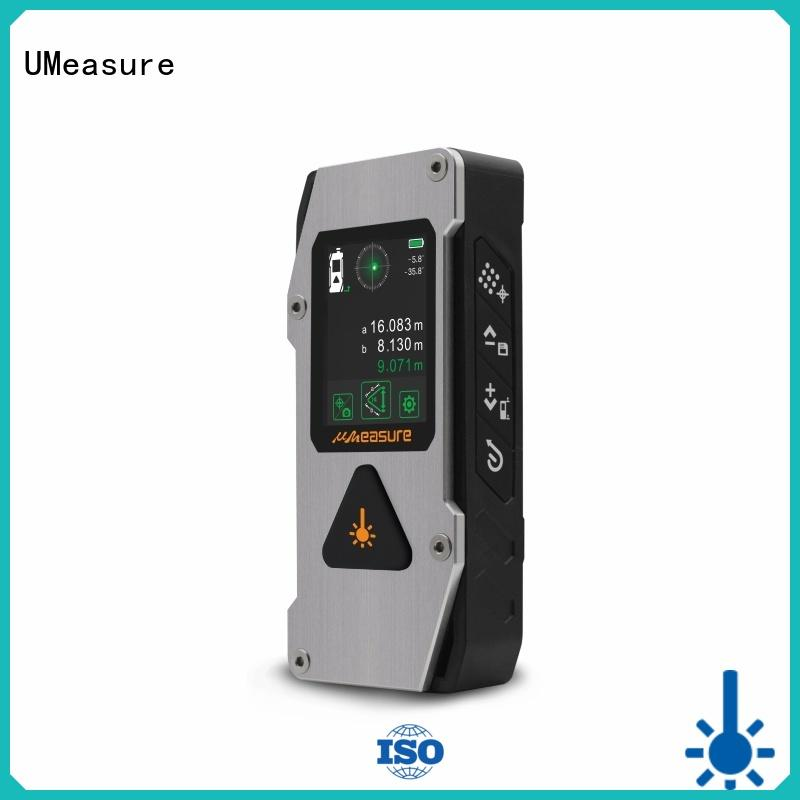 electronic laser measuring devices pythagorean bluetooth for sale