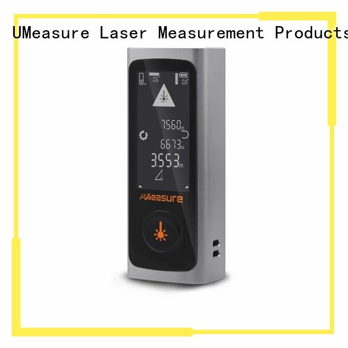 durable best laser distance measurer screen high-accuracy for wholesale