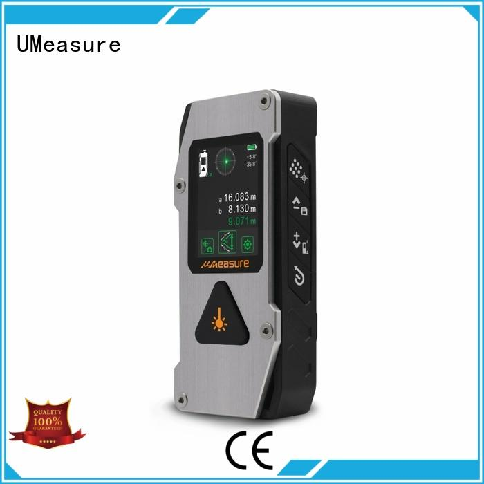 long laser distance measuring device household bluetooth for wholesale