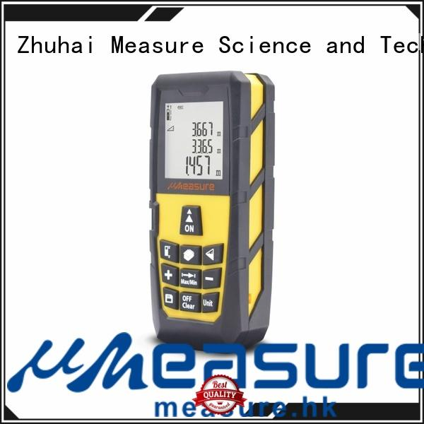 laser measuring tape price accurate curve for measuring UMeasure