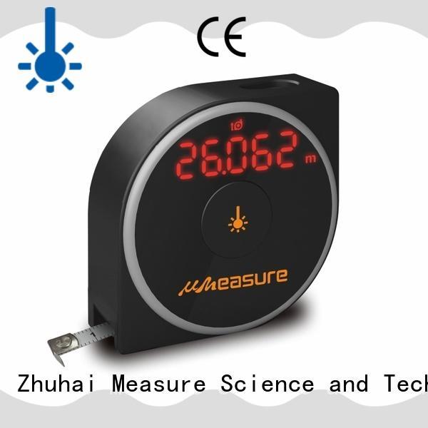 laser measuring instrument cross for sale UMeasure