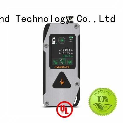 UMeasure household best laser measure distance for sale
