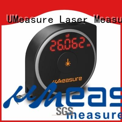 long laser measuring devices device high-accuracy for sale
