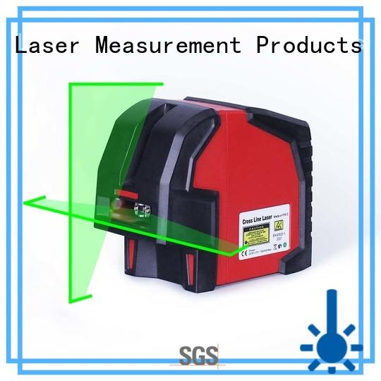 Custom surround best laser level portable UMeasure