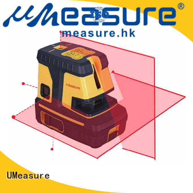 UMeasure portable laser level reviews accurate at discount