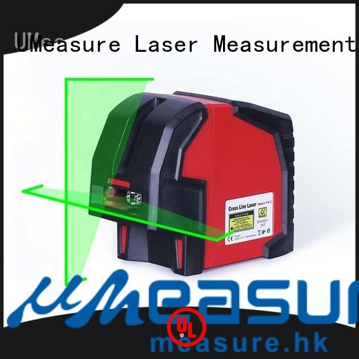 point line laser point at discount