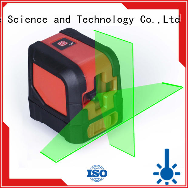 UMeasure on-sale laser level machine price point for customization