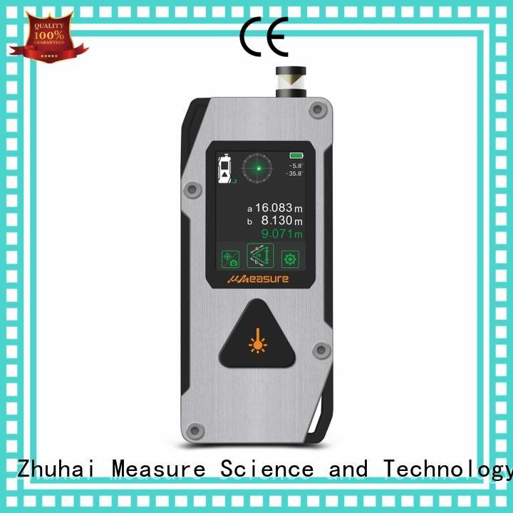 hot-sale laser distance finder distance meter room measuring