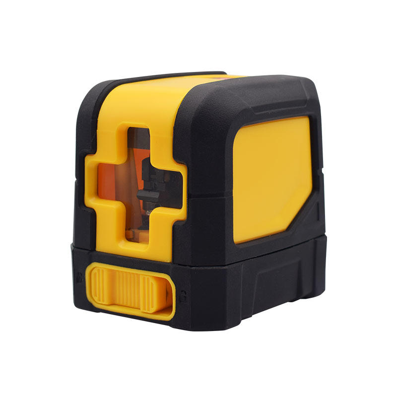 auto cross line laser level wall for sale UMeasure-3
