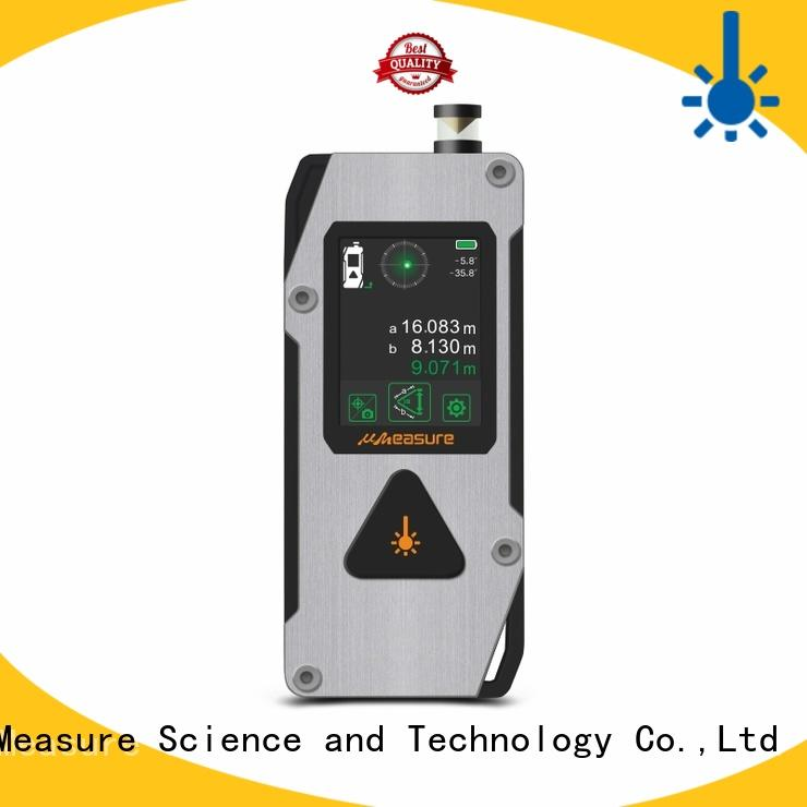free sample laser distance finder cheapest high quality for sale