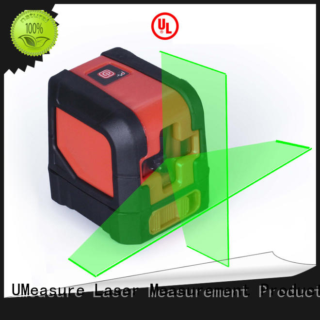 UMeasure on-sale best laser level high-degree at discount