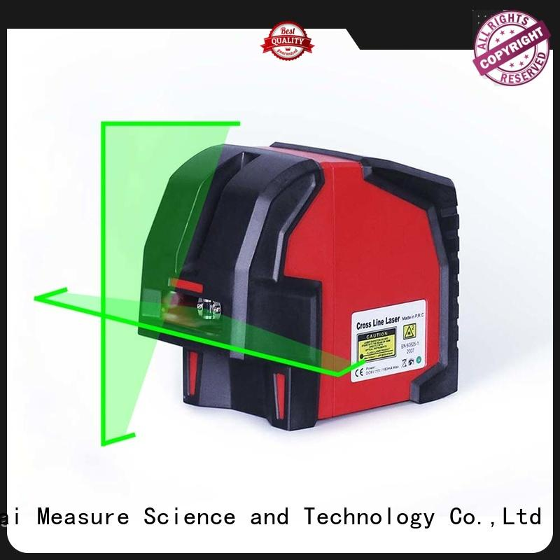 on-sale laser level reviews surround wall at discount