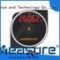 UMeasure Brand basic radian track laser distance measurer