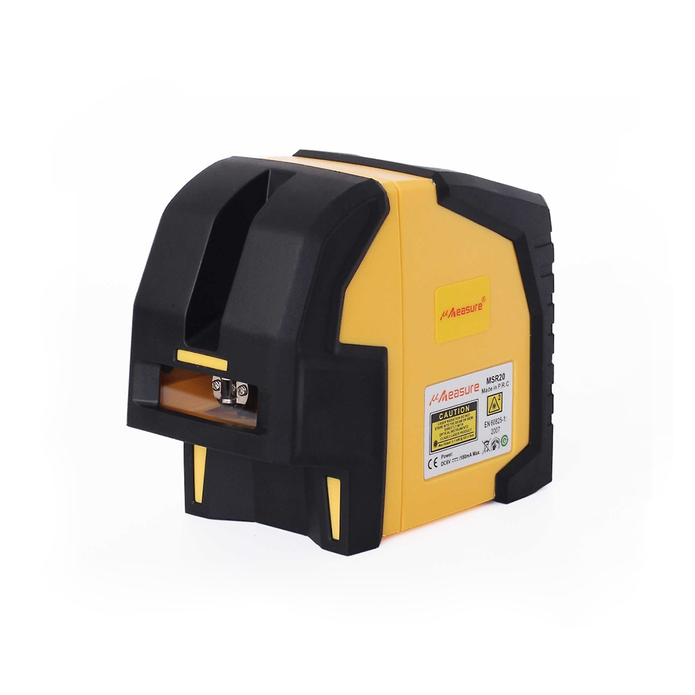 UMeasure universal best laser level accurate for sale-3