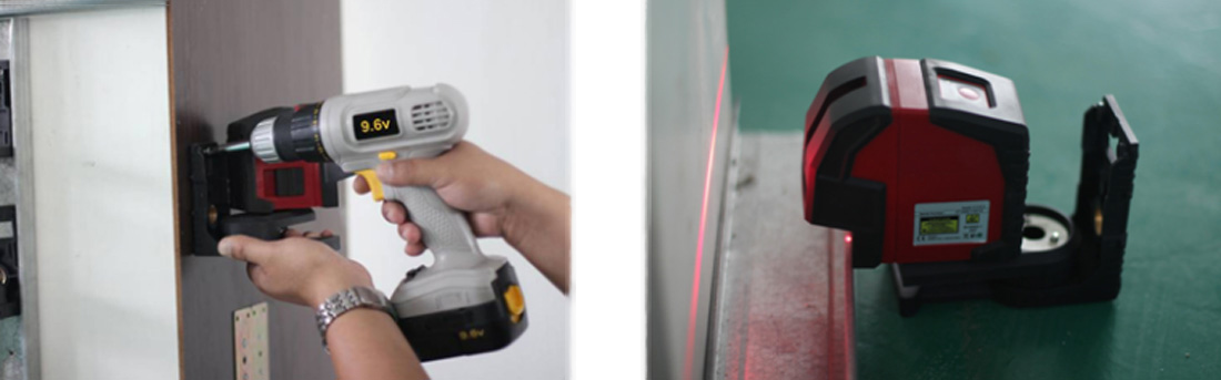 UMeasure on-sale professional laser level laser for wholesale-13