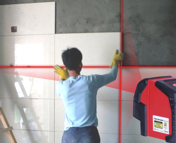 UMeasure hot-sale best laser level wall for sale-8