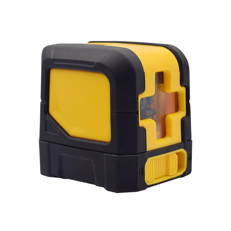 cross Custom horizontal best laser level dots UMeasure
