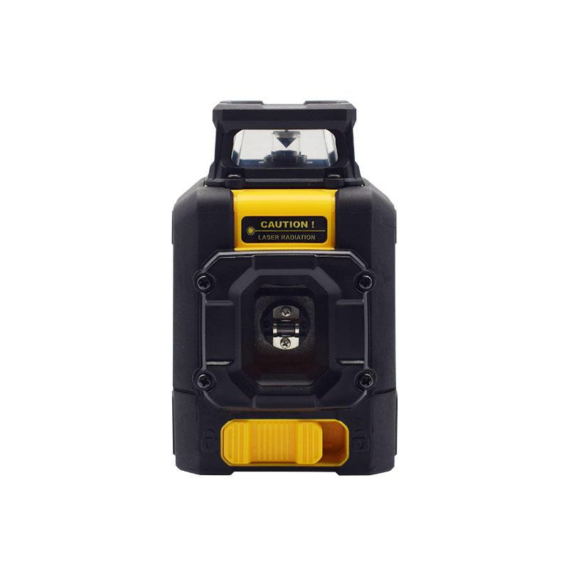 UMeasure transfer laser level for sale surround for sale-2