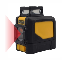 UMeasure horizontal laser level reviews wall house measuring-8