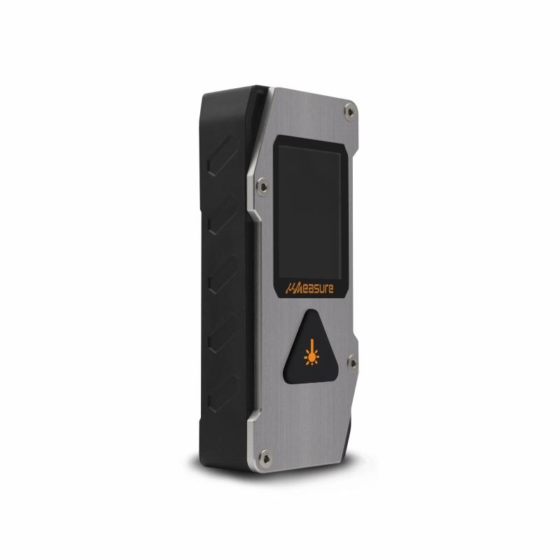 UMeasure lcd digital measuring device display for wholesale-1
