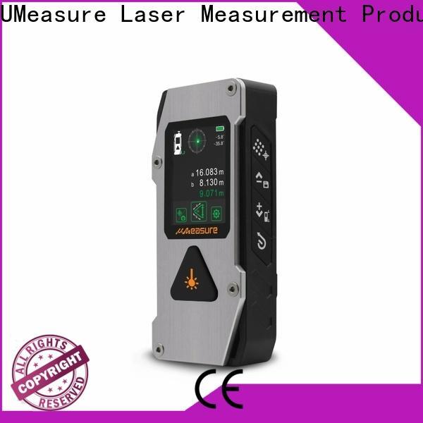 UMeasure lcd digital measuring device display for wholesale