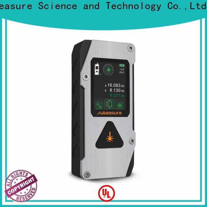UMeasure ranging laser distance bluetooth for sale
