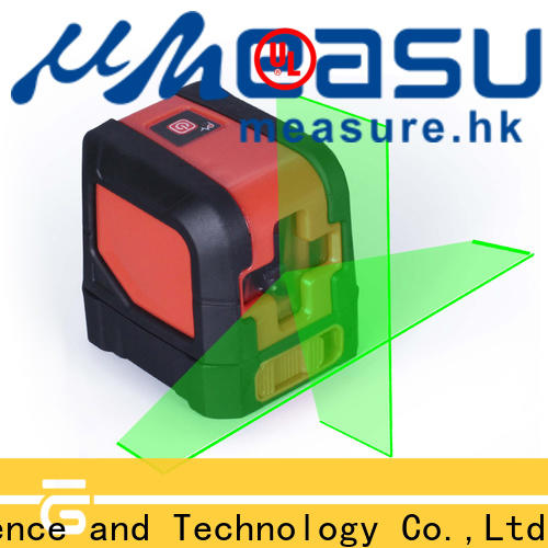 universal self leveling laser level factory price accurate for wholesale