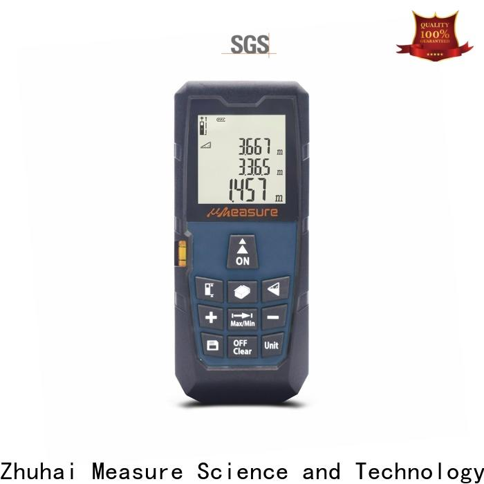 long digital measuring device lcd high-accuracy for worker