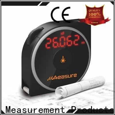 UMeasure digital measuring device handhold for wholesale