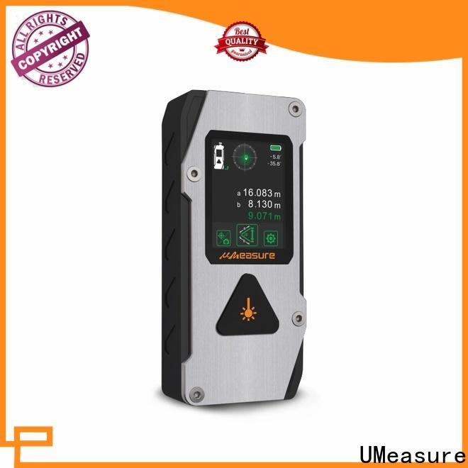 ranging distance meter laser mini bluetooth display for sale