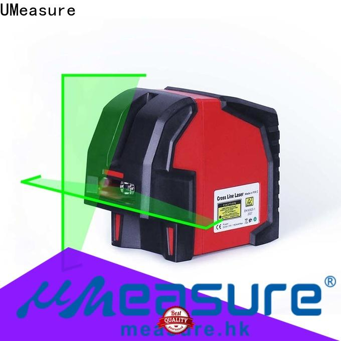on-sale self leveling laser auto arrival for sale