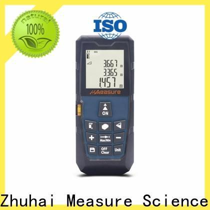 UMeasure smart laser tape measure reviews backlit for sale