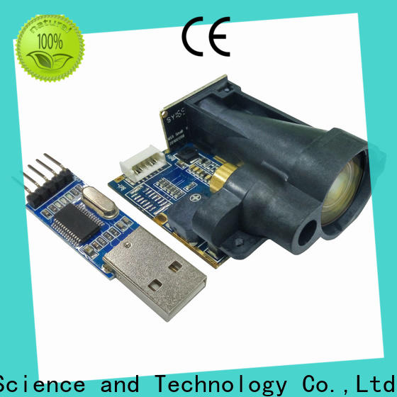 UMeasure basic distance measuring sensor at discount at discount