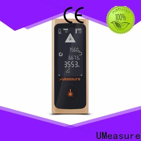 multimode laser distance meter long handhold for wholesale