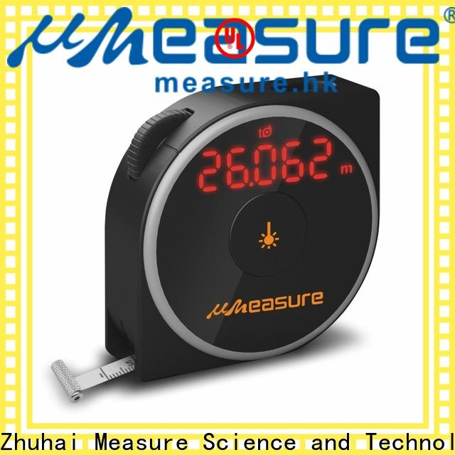 household laser distance meter household bluetooth for worker