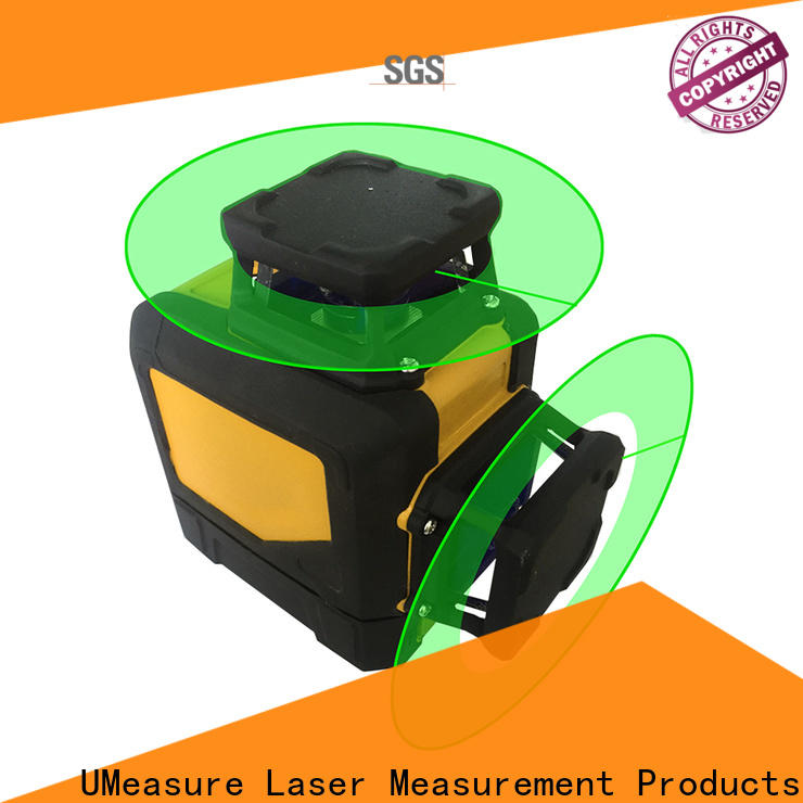 on-sale self leveling laser leveling arrival house measuring
