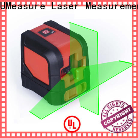 popular laser level for sale point level for customization