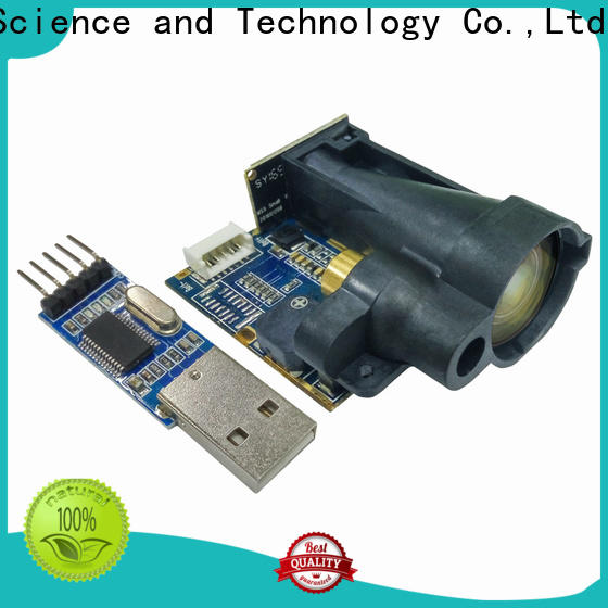 UMeasure radian long range distance sensor at discount at discount