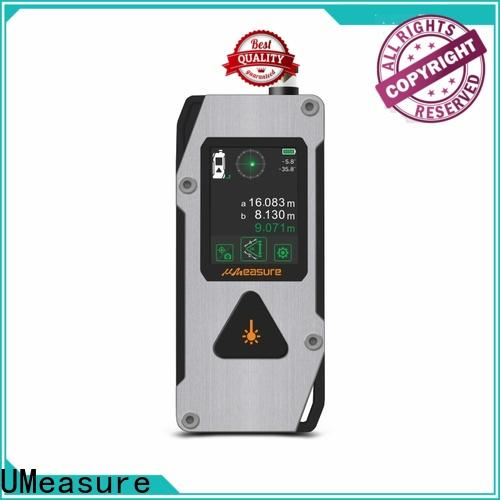 laser distance finder hot-sale distance meter for measurement