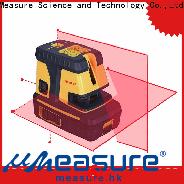 on-sale laser level reviews horizontal plumb for customization