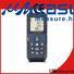 handheld laser distance screen backlit for sale