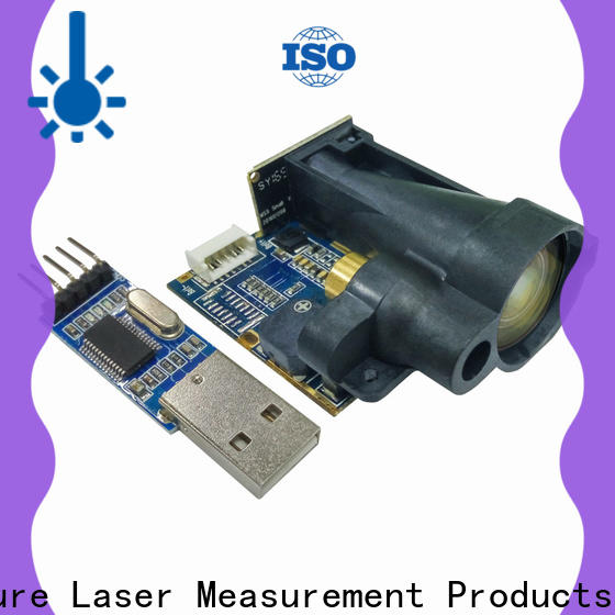 UMeasure free delivery range sensor by bulk for measurement