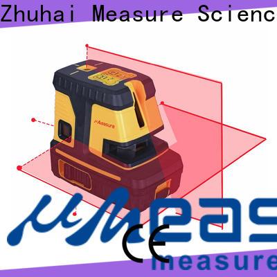 UMeasure laser best laser level high-degree