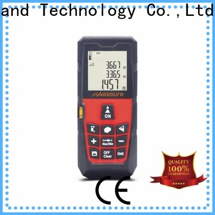 long laser distance measurer level distance for wholesale