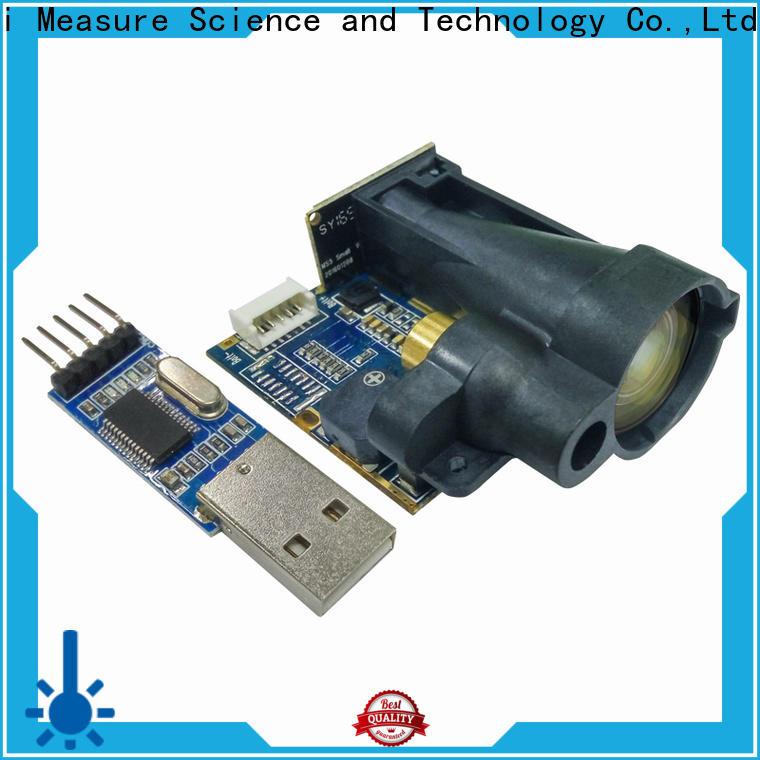 basic laser sensor distance free sample top selling interior measuring room measuring
