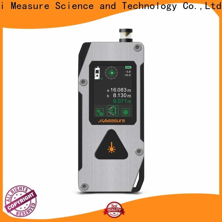 new arrival laser distance finder cheapest bulk production for wholesale