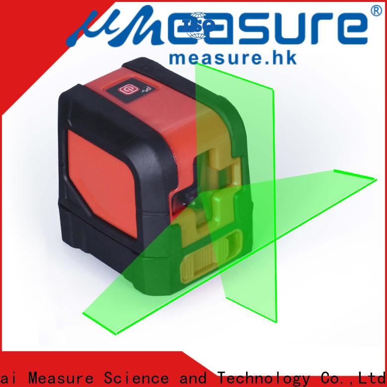 UMeasure leveling best laser level level