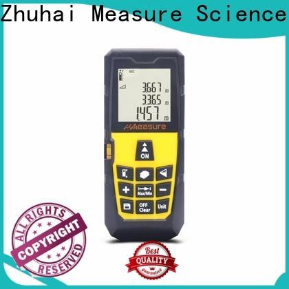 best laser measuring tool angle handhold for worker